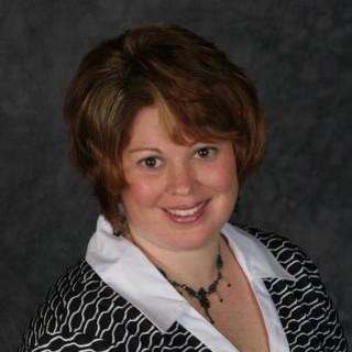 Jennifer Griffith, MD