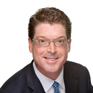 Jeffrey Vaninwegen, MD