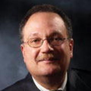 Howard Minott, MD