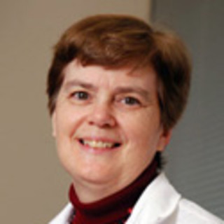 Debra Romberger, MD