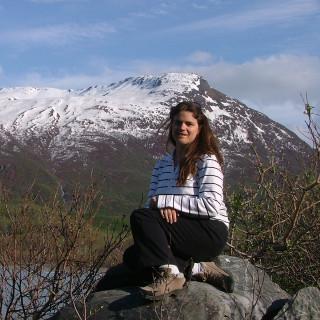 Angela Alfaro, MD
