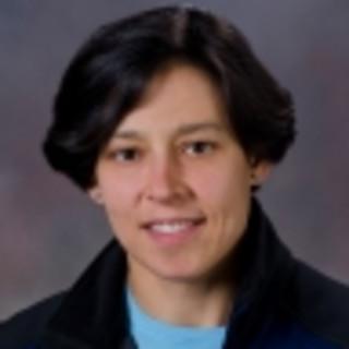 Nora Dobos, MD