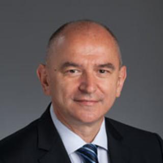 Denis Trto, MD