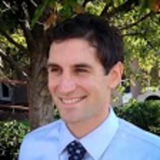 Aaron Kobernick, MD