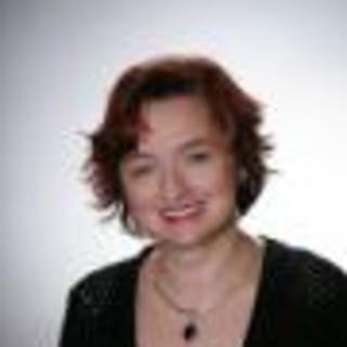 Danijela Zotovic, MD
