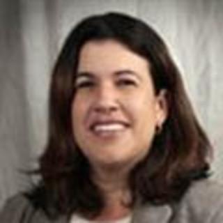 Celeste Bello, MD