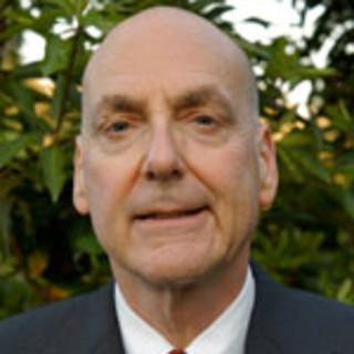Jonathan Hiatt, MD