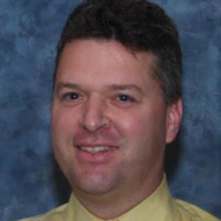 Mark Krawiec, MD