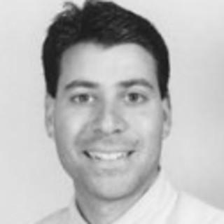 Jeremy Singer, MD