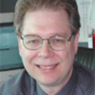 Dennis Levin, MD