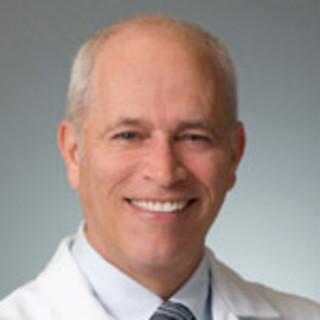 Charles Brunicardi, MD