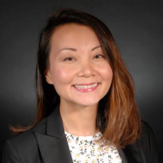 Zhen Huang, MD