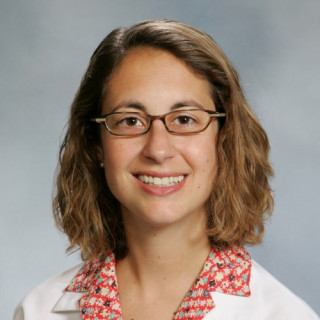 Jessica Benedetto, MD
