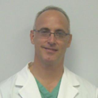 Mark Bianchi, MD