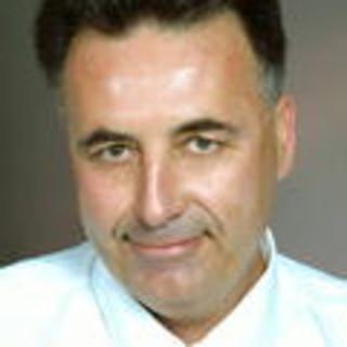 Kevin Conlon, MD