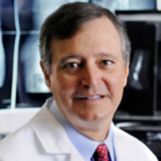 Frank Cammisa Jr., MD