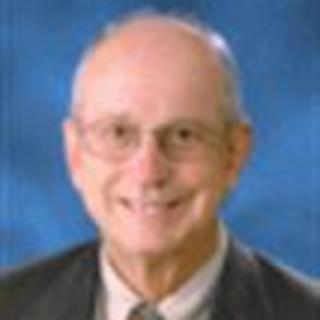 Joseph McCracken, MD