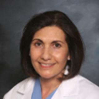 Teresa Garcia, MD