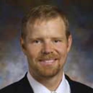 Stephen Keiser, MD