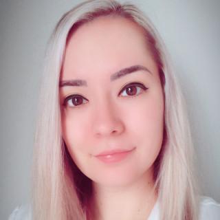 Nathalie Kocon