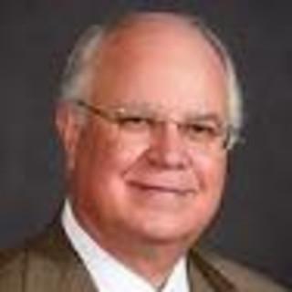 William Herrington, MD