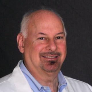 Mark Weissman, MD