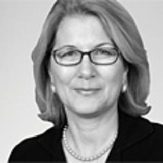 Tonya Hongsermeier, MD