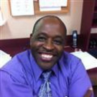 Donovan Nembhard, MD