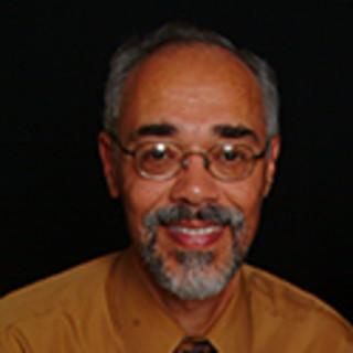 Pierre Laughton, MD