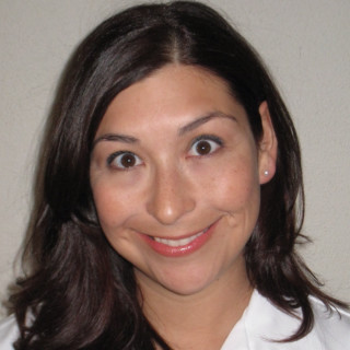 Petra Duran-Gehring, MD