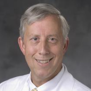 Christopher Watters, MD