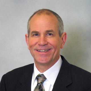 Gary Wortz, MD