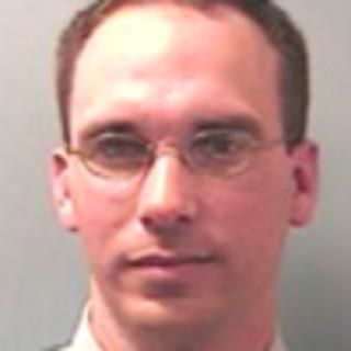 Michael Sarradet, MD