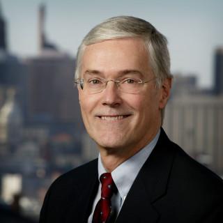 Thomas Quinn, MD