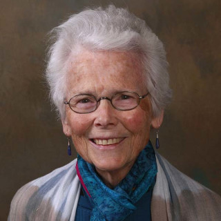 Frances Rhoads, MD