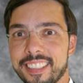 Alexander Boutselis, MD