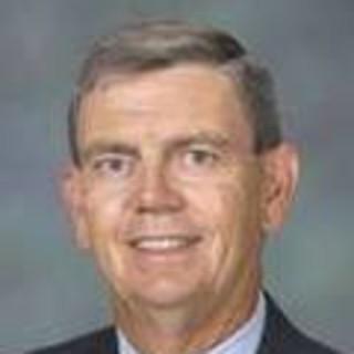 Jack Carman, MD