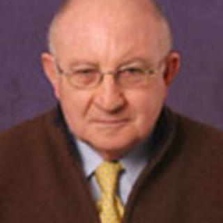 Maurice Shaw, MD