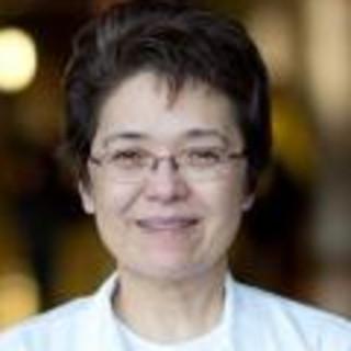 Margaret Tretter, DO