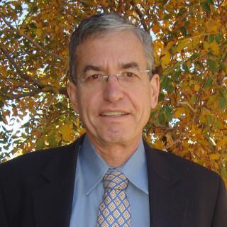 Shmuel Inbar, MD