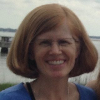 Lynn Norton, MD