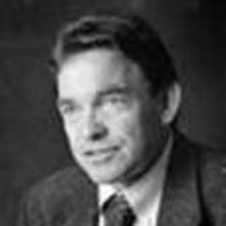 Alois Duska, MD