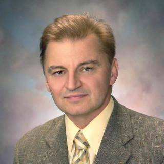 Peter Niemczyk, MD