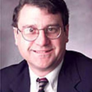 Thaddeus Osial, MD