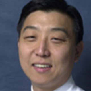 Joung Kim, MD