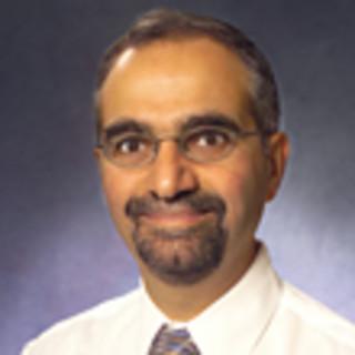 Gregory Kenien, MD
