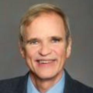 Philip Delich, MD