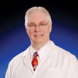 Raymond Wittstadt, MD