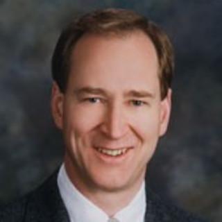 Christopher Widstrom, MD