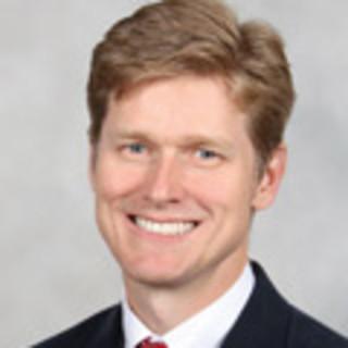 Paul Fanning, MD